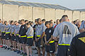 KFOR troops run with Roy 130627-A-XD724-885.jpg