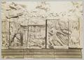 KITLV 12237 - Kassian Céphas - Tjandi Prambanan - 1889-1890.tif