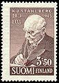 KJ-Ståhlberg-1945.jpg