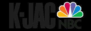 KBMT ABC/NBC affiliate in Beaumont, Texas