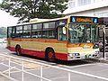 KL-HU2PMEK-Kanachu-I2.jpg