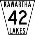 KL Road 42.svg