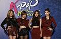 KOCIS Korea KPOP World Festival 08 (11040012933).jpg