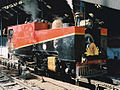 KSR Steam locomotive 520 05-02-13 11.jpeg