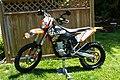 KTM 450 XC-W IMG 3981 (14444169517).jpg