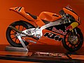 KTM racing motorcycle 71.jpg