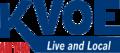 KVOE (AM) logo.png