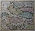 Kaart Zuidhollandse eilanden 1748.png
