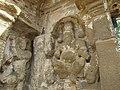 Kailasanathar Temple 31.jpg