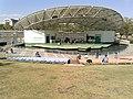 Kaiseizan Outdoor Concert Theater Front.jpg