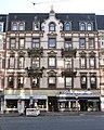 Kaiser-Wilhelm-Straße 67 (Hamburg-Neustadt).14774.ajb.jpg