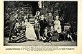 Kaiserin Auguste Victoria als junges Mädchen mit ihrer Mutter und ihren Geschwistern.jpg