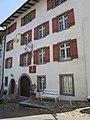 Kaiserstuhl Haus zur Krone 1547.JPG