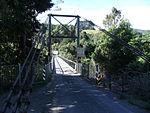 Kaitawa bridge 2.jpg