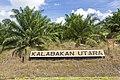 Kalabakan-Utara Sabah Ladang-Felda-Kalabakan-Utara-02.jpg