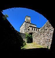 Kalaja e Gjirokastrës 18.jpg