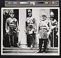 Kalakaua (PP-96-13-015, original).jpg