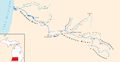 Kalamazoo River Map.png