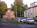 Kalevi street - panoramio - Aulo Aasmaa.jpg