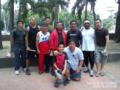 Kalis Ilustrisimo, Luneta group.png