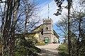 Kaltenleutgeben - Höllenstein, Julienturm (1).JPG