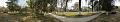 Kalyani Picnic Garden - 360 Degree View - Kalyani - Nadia 2017-02-05 5170-5180.tif