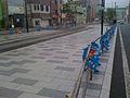 Kamaishi 20120902.jpg