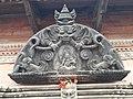 Kamal Vinayak Ganesh Temple, Bhaktapur 20170820 081119.jpg