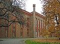 Kamieniec-Schloss-20.jpg