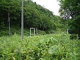 Kamikoshi signalbase05.JPG