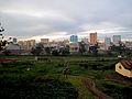 Kampala skyline.jpg