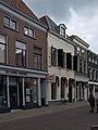 Kampen Oudestraat17.jpg