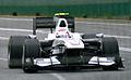 Kamui Kobayashi 2010 Australia (cropped).jpg