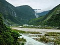 Kanagang River 卡那崗溪 - panoramio.jpg