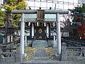 Kanda-Myojin Kotohira+inari.jpg
