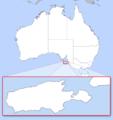 Kangaroo Island Zoom.png