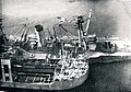 Kanguro, rescate Acorazado España, 1924.jpg