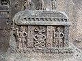 Kanheri Budhist Caves Mumbai by Dr Raju Kasambe DSCF9917 (3) 11.jpg