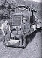 Kanieri - Hokitika Sawmills Tram.jpg