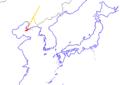 Kantoshu20141014-1.png