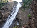 Kanur, Karnataka 581337, India - panoramio (15).jpg