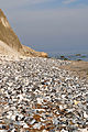 Kap Arkona, am Strand, x (2011-10-02) by Klugschnacker in Wikipedia.jpg