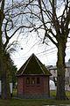 Kapel aan Wasseven, Oostham 01.jpg