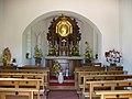Kapelle - panoramio (89).jpg