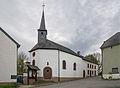 Kapelle Liefrange 01.jpg
