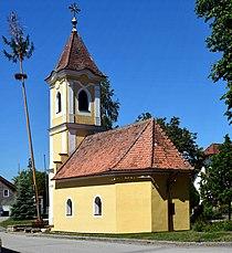 Kapelle Mörtersdorf.jpg