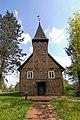 Kapelle in Gorleben IMG 8320.jpg