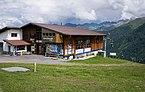 Kappl - Bergstation Diasbahn 02.jpg