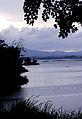 Kaptai Lake 4a.JPG
