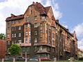 Kapustin house in Saint Petersburg.jpg